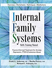 Internal Family Systems Skills Training…