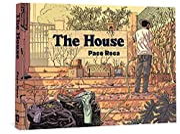 The House por Paco Roca