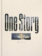 One Story de Gipi