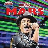 Bruno Mars / by Jim Gigliotti