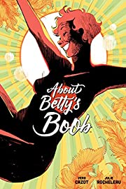 About Betty's Boob – tekijä: Vero Cazot