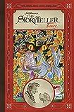 Jim Henson's The Storyteller: Fairies…
