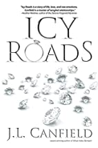 Icy Roads by J. L. Canfield