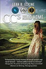 CC's Road Home af Leah B. Eskine