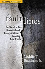 Fault Lines: The Social Justice Movement and…