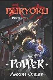 Power (Buryoku) av Aaron Oster