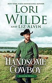 Handsome Cowboy (Handsome Devils) af Lori…