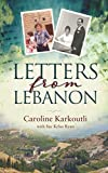 Letters from Lebanon