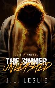 The Sinner Unleashed (L.A. Sinners MC) por…