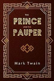 The Prince and The Pauper av Mark Twain
