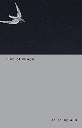 rushofwings