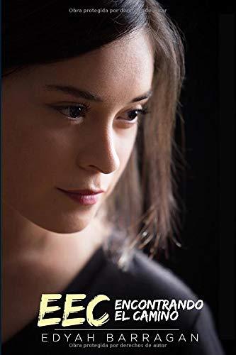 libro encontrando el camino edyah barragan pdf