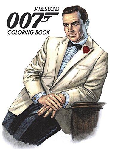 007 シリーズ