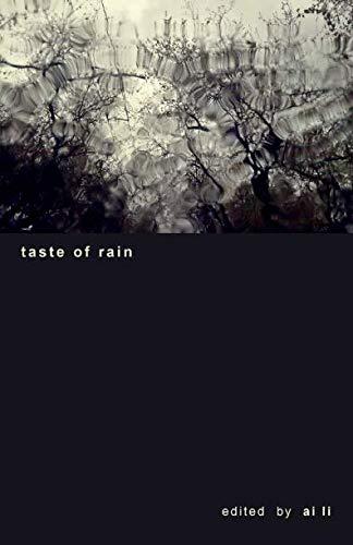 tasteofrain