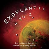 Exoplanets A to Z