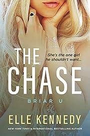 The Chase (Briar U) (Volume 1) de Elle…