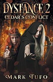 Dystance 2: Cedar's Conflict (Volume 2) av…
