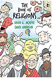 The Book of Religions – tekijä: David G.…