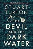 The Devil and the Dark Water di Stuart…