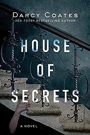House of Secrets (House of Shadows, 2) av…