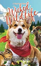 Wicked Wildlife (Cozy Corgi Mysteries) by…