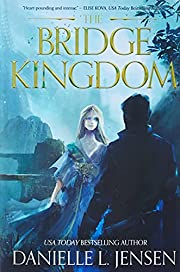 The Bridge Kingdom av Danielle L Jensen