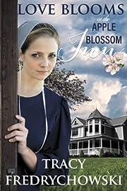 Love Blooms at the Apple Blossom Inn par…