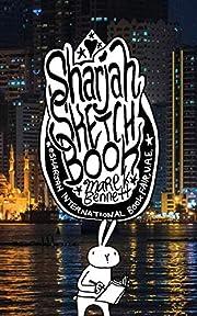 Sharjah Sketchbook por Marek Bennett