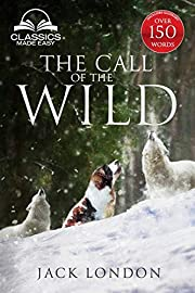 The Call of the Wild - Unabridged with full…