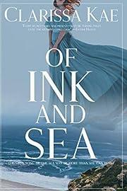 Of Ink And Sea por Clarissa Kae