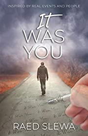 IT Was You: Inspired by real events and…