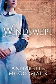 Windswept: A Novel of WWI (The Windswept…