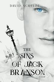 The Sins of Jack Branson: A Novel –…
