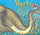 Marty by Inc. Penton Overseas