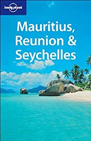 Mauritius Reunion & Seychelles (Lonely…