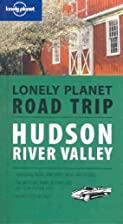 Lonely Planet Road Trip Hudson River Valley…