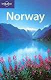 Norway (Lonely Planet Country Guide) Book