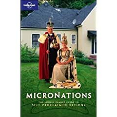 Micronations - Lonely Planet