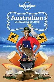 Lonely Planet Australian Language & Culture…
