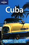 Cuba (Lonely Planet Country Guides)
