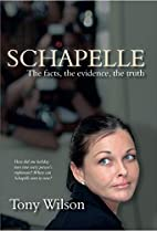 Schapelle: The facts, the evidence, the…