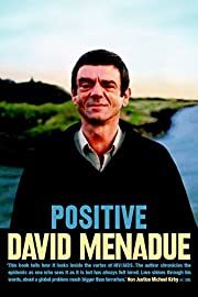 Positive: Living with HIV/AIDS by David…