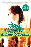 Tuvalu / Andrew O'Connor