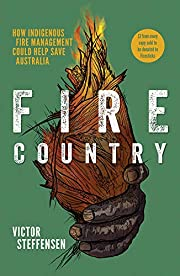Fire Country
