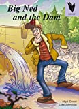 Big Ned and the dam / written by Nigel Croser ; illustrated by Luke Jurevicius