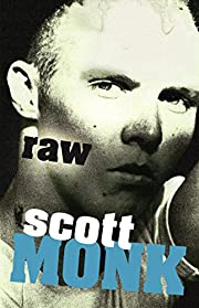 Raw – tekijä: Scott Monk