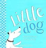 Little dog / Katrina Germein ; [illustration by] Tamsin Ainslie