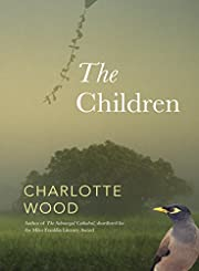 The children de Charlotte Wood