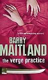 The Verge practice / Barry Maitland