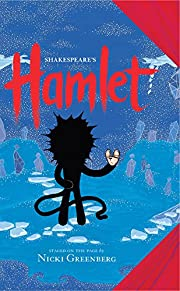 Hamlet : William Shakespeare's Hamlet…